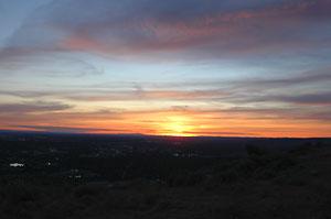 boise-sunset.jpg